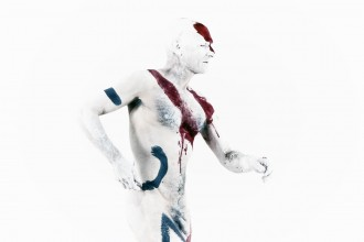 por-9+300-body-fineart-photography-death