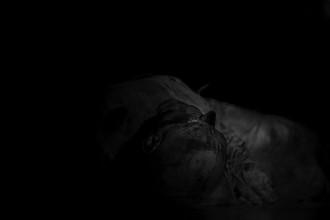 por-blackandwhite-butoh-fineart-photography